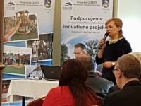 """V Nitrianskom kraji podporíme regionálne značky kvality, aj o tom bola konferencia """"Podporujeme rozvoj vidieka"""" - 22014588_10210870776665636_1051519883_n_94f4f21c449056d50b75257a286b32cf"""