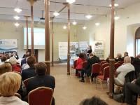 """V Nitrianskom kraji podporíme regionálne značky kvality, aj o tom bola konferencia """"Podporujeme rozvoj vidieka"""" - 4_0f55b701046c578ca46d0c2a8fda7c5e"""