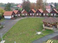 Zúčastnili sme sa odbornej exkurzie na Morave - IMG_20171003_105256_3a723d6deff6adff8f6c42b6abd7b68a