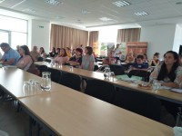 Medzinárodná konferencia NSS MAS v Dudinciach - IMG_20180606_100520_resized_20180608_105259890_9b2dbe22682c16ff4516cf71e305ab2b