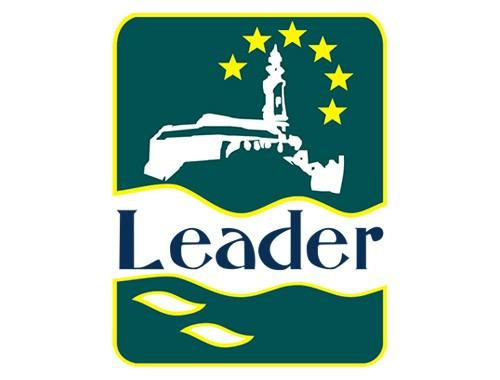 Diskutovali sme obudúcnosti prístupu LEADER v Nitrianskom kraji