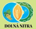 DOLNÁ NITRA